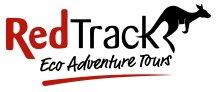 RedTrack Eco Adventure Tours